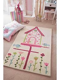 teppich kinderzimmer rosa teppich kinder schadstofffrei rheumri