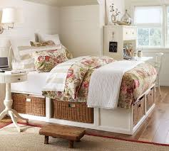 beds awesome platform queen bed with storage full size storage