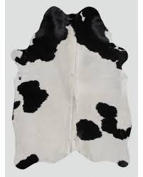 Black Cowhide Rugs Handmade Cowhide Rugs In Uk Home Furnishing Direct Co Uk