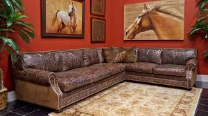 Home Furniture In Houston Texas Table It Since Katy Skelton Launched Her Inaugural Furniture