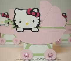 hello baby shower theme ideas para un baby shower de hello hello ctr pcs