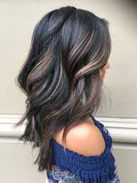 30 looks that prove balayage hair is for you balayage dark and gold