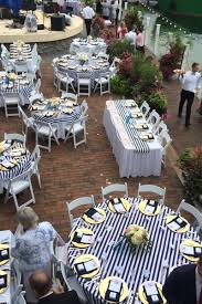 waterfront wedding venues island chippewa hotel waterfront weddings get prices for wedding venues