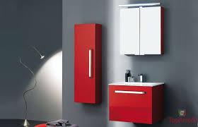 Mensole Per Bagno Ikea by Voffca Com Camerette Per Bambini Con Scrivania Soppalco