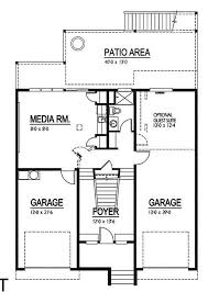 Small Family House Plans 122 Best Small Houses U0026 Spaces Images On Pinterest Architecture