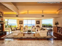 at home interiors homes interior designs interior design