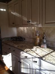 backsplash ideas dream kitchens 46 best kitchen ideas images on pinterest backsplash ideas dream
