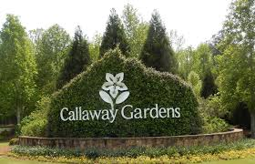 callaway gardens real travel adventures