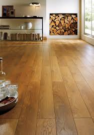 Wickes Flooring Laminate Carpetright Harlech Oak Woonkamer Pinterest