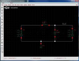 virtuoso schematic editor manual cadence schematic editor
