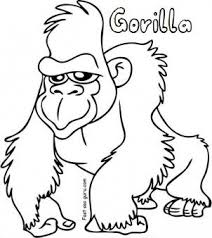 animal coloring pages for children 459 best animals coloring pages images on pinterest coloring