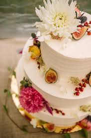wedding cake pictures wedding cakes cakes