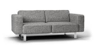 sofa nach mass sofas nach maß konfigurieren bestellen deinschrank de