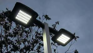 exterior led flood light bulbs landscape lighting bulbs led exterior led light fixtures part 3 led