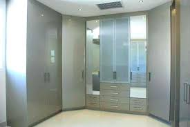 Built In Cupboard Designs For Bedrooms Bedroom Cupboards Empiricos Club