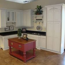 brock cabinets cabinetry 135 w perry rd myrtle beach sc