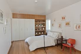 Inhouse Solar Decathlon 2015 Inhouse Small House Bliss