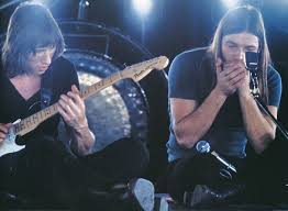 Comfortably Numb Roger Waters David Gilmour 444 Best David Gilmour Images On Pinterest David Gilmour Pink