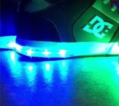 grown up light up shoes 15 best mens light up custom shoes images on pinterest custom made