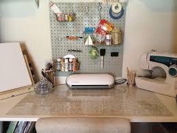 acrylic desk mat custom size make a custom desk pad any size any design overthrow martha