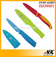 plastic knife handle cover plastic knife handle cover suppliers