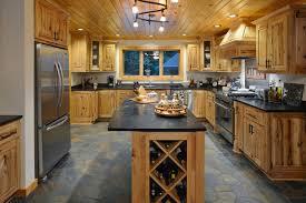 warehouse kitchen design top 100 rustic kitchen design best photo gallery of interior