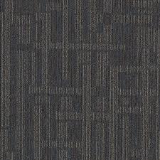 blues commercial carpet tile carpet u0026 carpet tile the home
