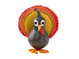 thanksgiving turkey patterns 19 thanksgiving crafts for kids hgtv u0027s decorating u0026 design blog