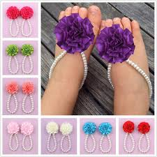 hair accessories wholesale girl hair accessories wholesale photography prop child with