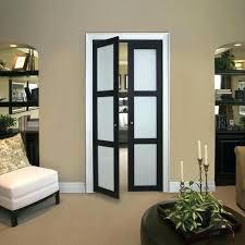 double bedroom doors bedroom french doors innovative interior doors for bedrooms interior