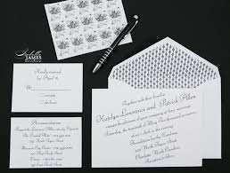 wedding supply websites wedding invitations hotels websites and more