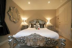 bed and breakfast ayrs graces bed breakfast ayr uk booking com