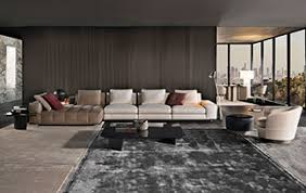 canape minotti attractive ideas minotti furniture minotti furniture idea
