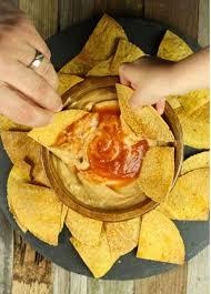 foodies recette cuisine 49 recettes mexicaines véganes et végétariennes à essayer foodies