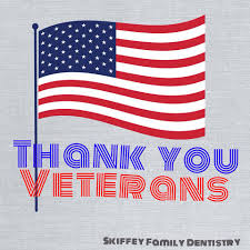 Ou Flag Skiffey Family Dentistry Wadsworth Home Facebook