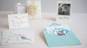 water color cards how to make watercolor cards by cerruti creativebug