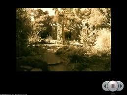 Wpa Rock Garden Sacramento Wpa Rock Garden