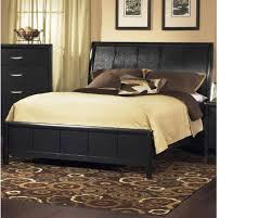 32 best of bedroom sets with drawers under bed 45 new top bunk bed sets home design