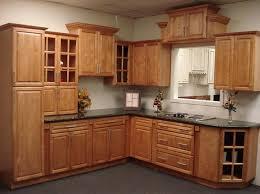 kitchen ideas with maple cabinets kitchen designs with maple cabinets pictures on home