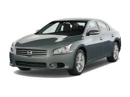 nissan maxima jacksonville fl 2010 nissan maxima safety review and crash test ratings the car