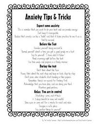 Social Work Counseling Skills List 137 Best Social Work Ideas Images On Counseling
