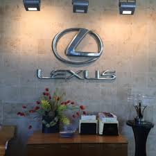 plaza lexus parts plaza lexus 21 reviews car dealers 777 decker ln creve