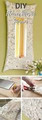 easy diy projects for home decor 18 stunning diy mosaic craft projects for easy home decor
