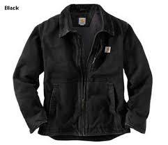 carhartt black friday sale carhartt sportsman u0027s warehouse