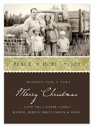 photography christmas card templates best business template u0027s