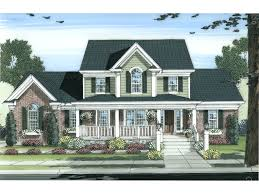 altenau traditional home plan 065d 0286 house plans and more