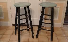great selections oak bar stools