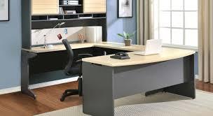 Computer Desk Organization Ideas June 2017 U0027s Archives Cherry Wood Executive Desk Small Corner