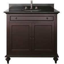 brass sink fixtures brushed brass bathroom faucet vanity sink