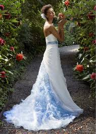 davids bridal wedding dresses david s bridal collection wedding dresses wedding inspirasi